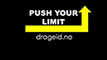 pushlimit